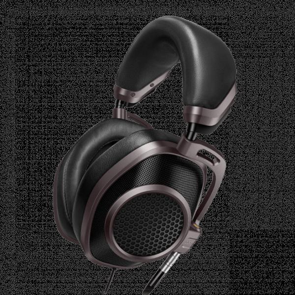 Audiophile Headphone - Buy High-End Audiophile Headphone