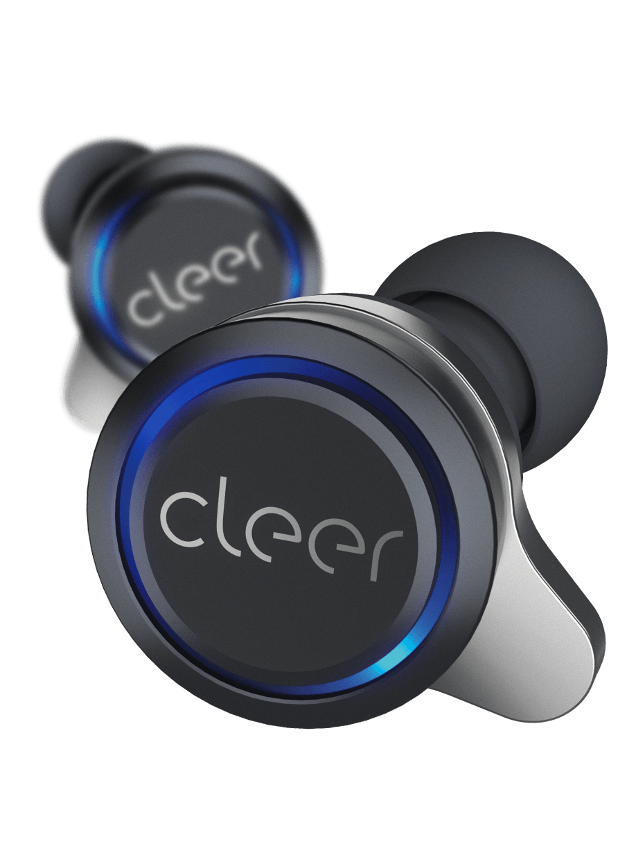 https://cleeraudio.com/wp-content/uploads/2019/04/Ally_Blue_Revised-Light_opt.png