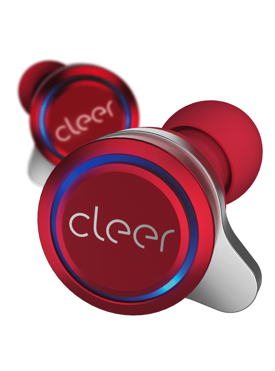 https://cleeraudio.com/wp-content/uploads/2019/04/Ally_Red_Revised-Light_opt.png