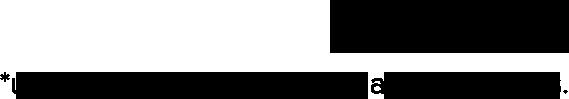 bottom-logo