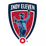 Indy Eleven SC